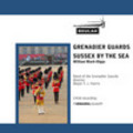 Sussex by the Sea Band of the Grenadier Guards
