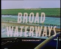 Thumbnail Broad Waterways  BTF 1960