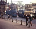 Thumbnail Walsall Trolleybuses