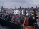 Thumbnail World of the Waterways BTF 1968