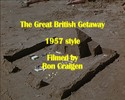Thumbnail The Great British Getaway 1957 Style