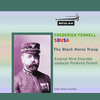 Thumbnail Sousa  The Black Horse Troop Fennell