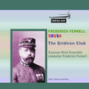 Thumbnail Sousa  The Gridiron Club Navy Fennell