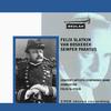 Thumbnail Van Boskerck Semper Paratus Felix Slatkin