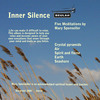 Inner Silence Meditations by M Sponseller 3 Spirit and flame