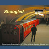 Thumbnail Shoogled  The original Glasgow Subway