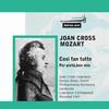 Mozart Cosi Fan Tutte Aria Joan Cross