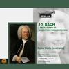 Bach Cantata BWV 54 Helen Watts