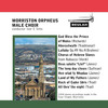 Morriston Orpheus Male Choir Ivor Sims