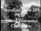 Thumbnail Brentford Dock 150 The Waterways Connection