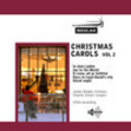 Thumbnail Christmas Carols played on bells and organ