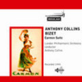 Thumbnail Bizet Carmen Suite LPO Anthony Collins