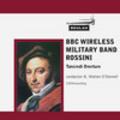 Thumbnail ROSSINI Tancredi Overture BBC Wireless Military Band